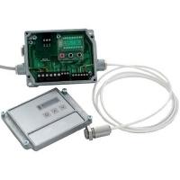 Пирометр стационарный Instruments PCE-IR 10