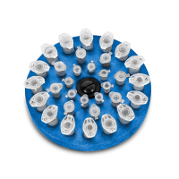 Платформа PV-32 Biosan