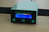 Пенетрологгер AFS-1 для почвы