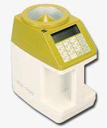 Портативный экспресс-измеритель влажности зерна Kett РМ-600 (Aquasearch)