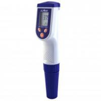 РН/ОВП/Кондуктометр/Солемтр/термометр водозащищенный з АКТ EZODO 7200
