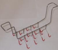 Подвески к ультразвуковой мойке УЗМ