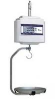 Подвесные  торговые весы DIGI DS-676 HM 15 кг