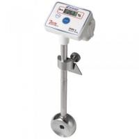Погружной рефрактометр PAN-1 для контроля брожения (пиво, вино)