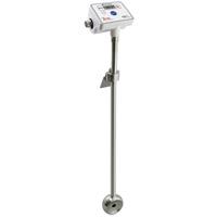 Погружной рефрактометр PAN-1DC(L) для химических, пищевых образцов (RS-232C)