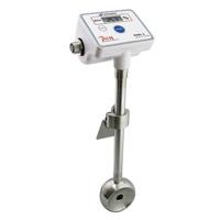 Погружной рефрактометр PAN-1DC для химических, пищевых образцов (RS-232C)