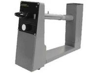 Поляриметр круговой СМ-3 (ЗОМЗ)