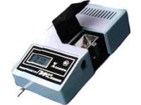 Поляриметр портативний цифровий ІГП-01