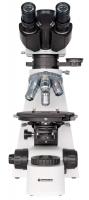 Поляризационный микроскоп Bresser Polarisation Science MPO-401 40x-1000x