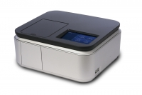 POP Optizen спектрофотометр