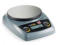 Портативные электронные весы OHAUS CL5000