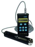 Портативний щільномір DM-230.1А