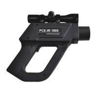 Портативный, высокотемпературный пирометр Instruments PCE-IR 1300