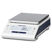 Прецизионные весы NewClassic ML2001  0.1г