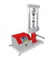 Пресс для испытаний на точечное сжатие TESTMAK TMA-1390