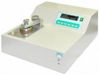 Прибор ПОГ-2М определения гладкости бумаги и картона