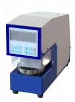 Прибор СП-35ТМ для испытания картона на продавливание