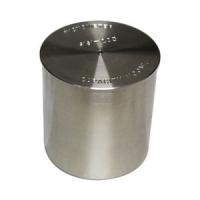 Прилад для вимірювання щільності (пикнометр) NOVOTEST П-1