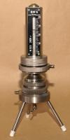 Прибор для определения водоотдачи бурового раствора ВМ-6
