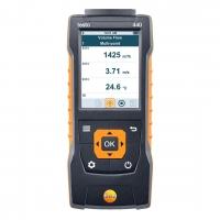Прилад для параметров микроклимата Testo 440