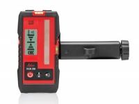Приемник лазерного сигнала для приборов LINO Leica RGR200