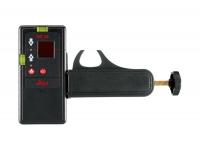 Приемник лазерного сигнала Leica RVL80 для приборов LINO