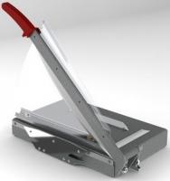 Приспособление СТИ-3Т (нож) для нарезания образцов бумаги и картона
