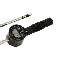 Профессиональный Instruments PCE-PEL 20 портативный влагомер пеллет (топливной гранулы)