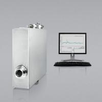 ProFoss Flour встраиваемый анализатор для непрерывного определения критических параметров в муке и цельном зерне