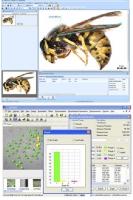 Программное обеспечение Micros BioAnalyze Basic