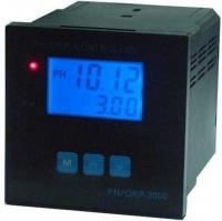 Промышленный рH-метр PH/ORP 2000