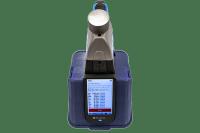 ProSpector 3 Elvatech портативный анализатор металлов и других материалов