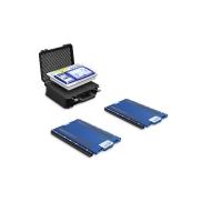Проводные подкладные весы WWSС Dini Argeo WWSC1.5T