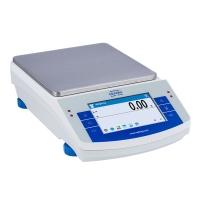 Лабораторные электронные весы Radwag PS 2100/Х/2