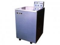 Центрифуга РС-6 с охлаждением