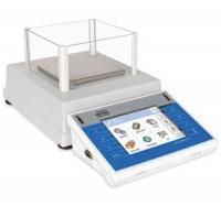 Лабораторные электронные весы Radwag PS 450/Y/2
