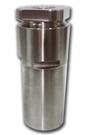Реактор высокого давления РВД-1-20