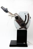 Рефрактометр лабораторний УРЛ-1