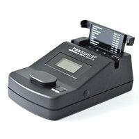 Рефрактометр PRESIDIUM Refractometer PRІM II