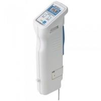Рефрактометр QR-HSO для измерения серной кислоты (H2SO4)