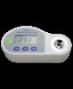 Рефрактометр ручной цифровой DBR35 для неизвестных растворов