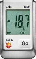 Регистратор температуры testo 175 Т1