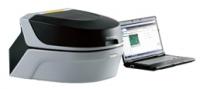 рентгенофлуоресцентный спектрометр EDX-7000/8000