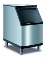 Резервуар та адаптери для моделі RFS 02300 A / W F 1300