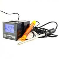 рН-індикатор EZODO 4805PH з виносним електродом