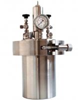 Реактор высокого давления РВДС-1-1000