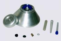 Ротор РУ 6х10М МICROMED для медицинской центрифуги ОПн-12