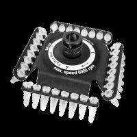 Ротор SR-32 Biosan для 4 стрипов по 8 х 0.2 мл