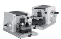 Ручной ротационный микротом RAZOR I Micros