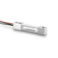 SAUTER CK 300-0P2 миниатюрный тензодатчик из алюминия